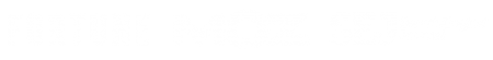 sources-logos